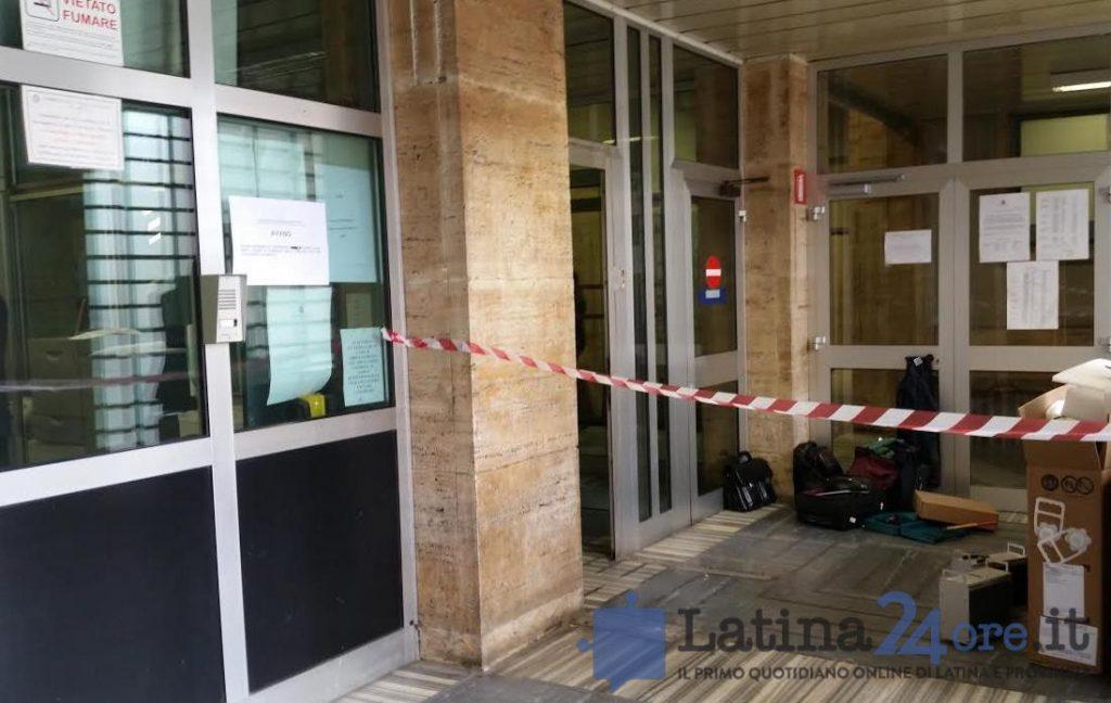 metal-detector-tribunale-latina