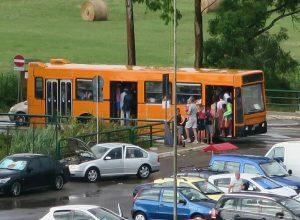 autobus-latina-lido-foceverde