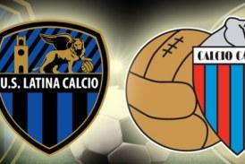 Partite truccate, Catania deferito per 6 incontri di Serie B