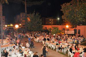 estate-del-villaggio-2014-lt-scalo