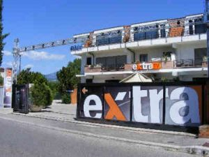 extratv-sede