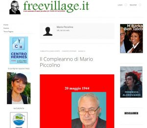 freevillage-mario-piccolino-blog