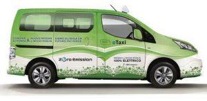 nissan-taxi-elettrico-ponza