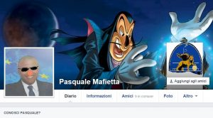 pasquale-mafietta-facebook