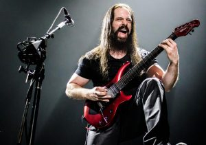 petrucci-dream-theater
