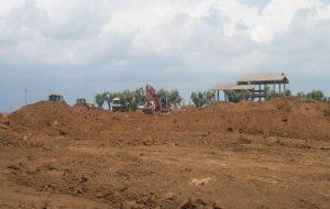 scavi-fosso-astura-latina