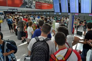 aeroporto-fiumicino-file-ticket