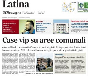 case-vip-latina-messaggero