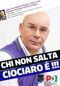 di-giorgi-manifesto-ciociaro-pd-1