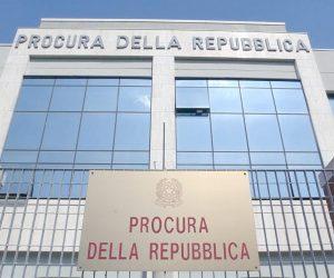 procura-repubblica-latina-6235545937