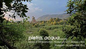 monumento-naturale-monticchio-sermoneta