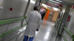 ospedale-medico-generica