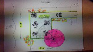 progetto-passerella-latina