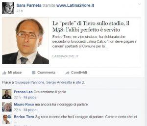 tiero-litigio-facebook