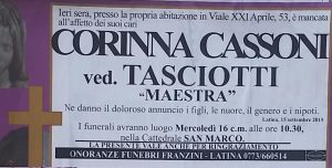 corinna-cassoni-tasciotti