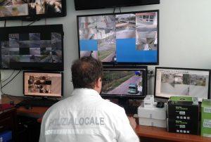 polizia-locale-telecamere-sorveglianza