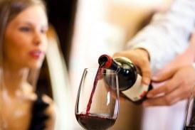 I migliori vini pontini entrano nel marchio Vigne di Roma