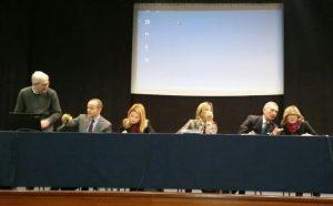 convegno-liceo-alighieri-latina-terrorismo