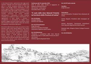 convegno-universita-aree-protette-2