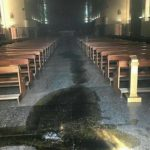 incendio-chiesa-sabaudia