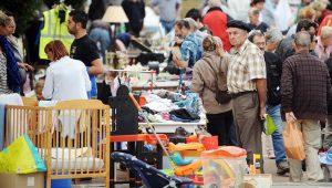 mercato-usato