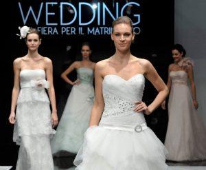 sposa-wedding-latina