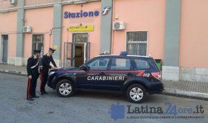 carabinieri-stazione-formia-ferroviaria