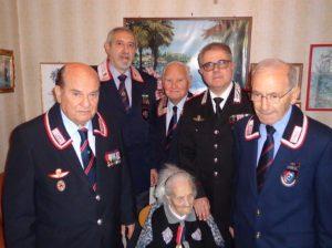 caterina-folino-carabinieri