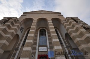 chiesa-san.marco-latina-porta-santa