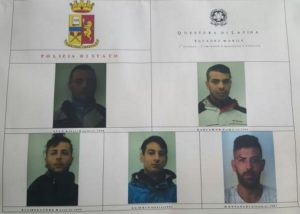 ecstasy-aprilia-arrest-polizia