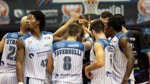 latina-basket-squadra-2015-2016
