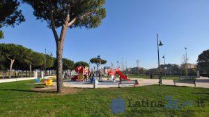 latina-parco-san-marco-2015-6
