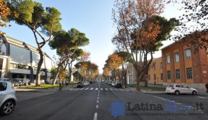 viale-mazzini-latina-2015-2