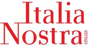 logo-Italia-nostra