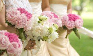 sposa-spose-bouquet