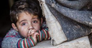 bambino-profugo-profughi