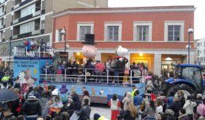latina-carnevale-2016-sfilata