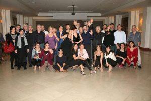 tango-ballo-terracina-latina-formia-fiuggi-danza