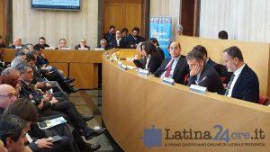 zingaretti-visita-latina-2016-3