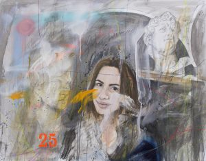 Women-mostra-SMAC-Roma