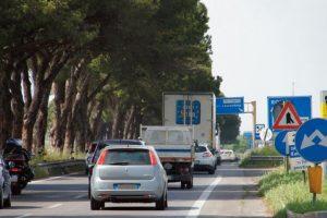 auto-traffico-pontina-strada