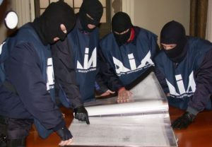 carabinieri-dia-dda-generica