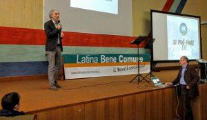 damiano-coletta-latina-bene-comune-2016