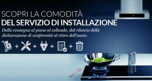 gustotech-vendita-elettrodomestici-installazione-latina
