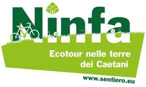 ninfa-ecotour-bicicletta