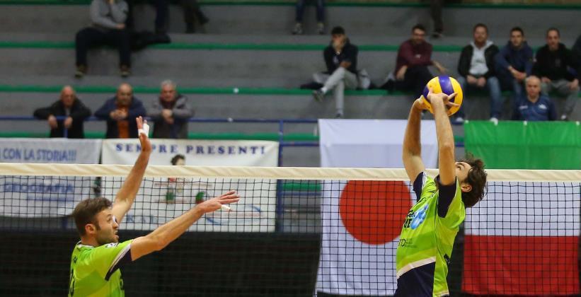 ninfa-volley-latina-2016-0