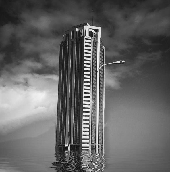 torre-pontina-fotomontaggio-latina