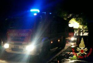 vigili-fuoco-notturna-latina
