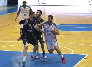 basket-lilov-poletti-2016