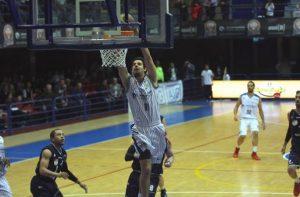 basket-novacic-casalpusterlengo-2016